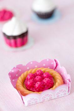 La petite vie de Ci – Ma petite boulangerie de Sentosphère + concours
