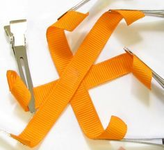 full-mini-korker-bow-free-instructions