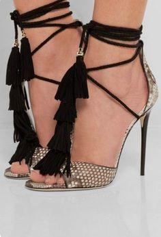 5cb09265dba0 53 Best Shoes! Shoes! Shoes! images