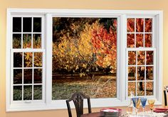 Anderson Replacement Windows >> 101 Best Our Windows Images Energy Efficient Windows