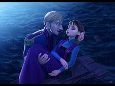 Photo of Elsa for fans of Frozen 35731281 Disney Pixar, Disney Songs, Disney And Dreamworks, Disney Art, Disney Movies, Frozen Sad, Frozen Songs, Frozen 2013, Frozen Fan Art