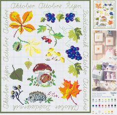 Gallery.ru / Фото #100 - Цветы и прочая растительность_4/Flowers/freebies - Jozephina