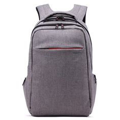2016 High Quality Waterproof Backpack Men Travel Bag Student Backpack Bag Women Computer Outdoor Bag Good Quality+Free Gift