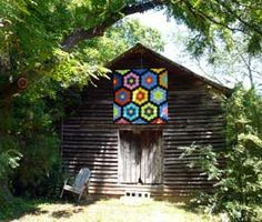 Google Image Result for http://www.upstateheritagequilttrail.org/Images/Quilt-Trail/Cindy-B.jpg