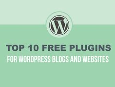 WordPress Plugins are the most utility components for using the versatility of WordPress platform. In order to set a perfect eCommerce store, a web developer may need to use several plugins.