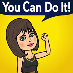 Bitmojis  are everywhere! They are found in emails, text messages, Twitter, and Facebook as well as countless other places online. If you ...