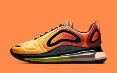 daee43a4f19 Pin by Jose Alicea on Sneaker Mu$eum | Sneakers