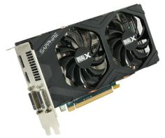Sapphire Radeon HD 7850 OC 2GB DDR5 HDMI/DVI-I/DVI-D/DP PCI-Express Graphics Card (11200-14-20G) on http://computer.kerdeal.com/sapphire-radeon-hd-7850-oc-2gb-ddr5-hdmidvi-idvi-ddp-pci-express-graphics-card-11200-14-20g