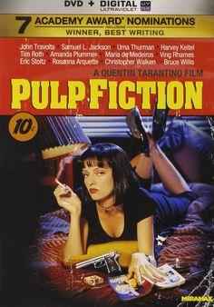 Pulp Fiction: o êxito da cultura pop que ainda continua fresco  #bluraypulpfiction #brucewillispulpfiction #cdpulpfiction #dvdpulpfiction #filmepulpfictiononline #filmepulpfictiontrilhaSonora #filmesclassicos #johntravoltapulpfiction #mariademedeirospulpfiction #PulpFiction #pulpfiction1994 #pulpfictionamazon #pulpfictiononline #pulpfiction #quentintarantino #Tarantino #umaThurman