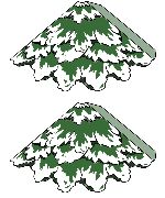 32 Pine Tree Coloring Page Tree Coloring Page, Coloring Pages For Kids, Christmas Colors, Christmas Holidays, Christmas Tree, Pine Cone Tree, Cone Trees, Christmas Destinations, Christmas Crafts