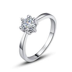 ru.aliexpress.com store product Cubic-Zirconia-Ring-Female-Wedding-Rings-With-Large-Stones-Cz-Diamond-Jewelry-Ornamentation-Bijouterie-Anel-Feminino 2129095_32660871179.html?spm=2114.12010612.0.0.YCg1uE