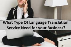 Learn more about the upcoming language to improve your skills thourgh Trending Language Guide and enhance your interpersonal skills and qualities. Hungarian Translation, What Type, Know What You Want, All About Time, Improve Yourself, Investing, Language, Marketing, Learning