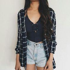 http://www.shopamiga.com Tapadita - Destapadita #shopamiga #fashion #moda #belleza #modamexicana #mexicofashion #ropa #jeans #style #cdmx