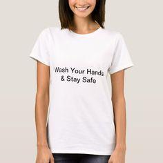 love love love handwritten original design T-Shirt - original gifts diy cyo customize S Shirt, Shirt Style, Tee Shirts, Shirt Hair, Funny Shirts, Design T Shirt, Shirt Designs, Artemis Costume, Wardrobe Staples