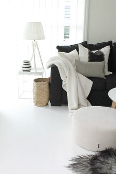 ♥ living room dressing