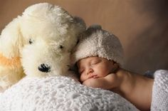Newborn Boy Photography Props | Newborn baby boy photo props?