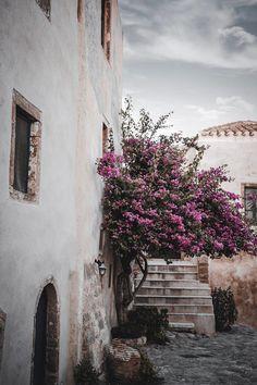 Monemvasia, Greece Monemvasia Greece, Explore, Exploring