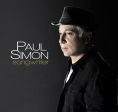 """""""I'm working on a rewrite/that's right/I'm gonna change the ending . . ."""" Best singer/songwriter ever. Paul Simon."""