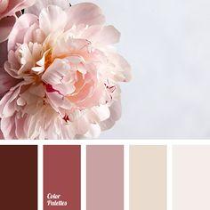 New Bathroom Brown Beige Color Inspiration Ideas