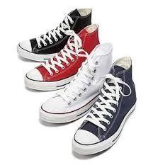 Teen Boy Sneakers