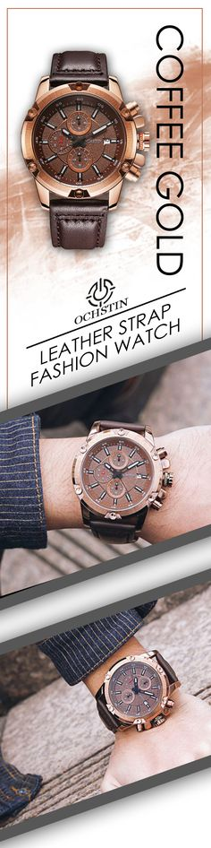 120 Watches Ideas Watches For Men Watches Cool Watches