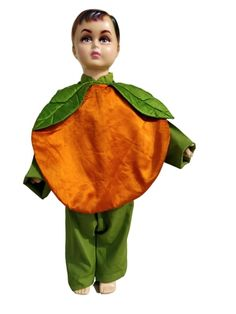 Rent and buy the latest collection of costumes across India with the best quality. Fancy dresses near me online. Dresses Near Me, Fancy Dress Online, Snow White, Costumes, Orange, Disney Princess, Stuff To Buy, Shopping, Collection