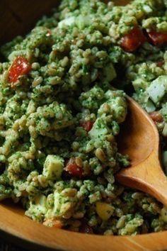 Fresh herbs, Sweet peas and Herbs on Pinterest