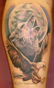Search | Tattoo.com