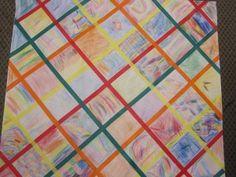 Quilt Patterns For Kindergarten : 1000+ images about Preschool