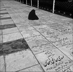 https://flic.kr/p/Gk4kht | Shadow of Death | Photo By: Poria DAIE عکس از: پوریا داعی about.me/poria