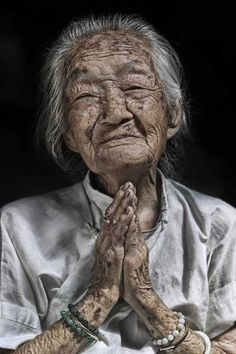 Imgur Post - Imgur Exposition Photo, Concours Photo, Old Faces, Photo D Art, The Face, Ageless Beauty, Interesting Faces, People Around The World, Belle Photo