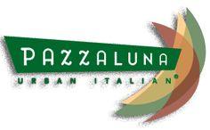 Pazzaluna - Urban Italian® 360 St. Peter Street, Saint Paul close to the Ordway