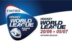 World Hockey League Pakistan Vs Great Britain Quarter Final Live score Prediction Stream 2015