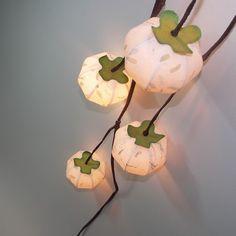 hanji,  handmade  korea paper craft  www.hanjihouse.com 한지 조명.한지공예 hanji,  handmade  korea paper craft  www.hanjihouse.com  #한지공예.#한지조명.#한지하우스.#색지공예.#한지.#한지문양.#문양.#전통문양.#한옥조명.#한지스탠드.#인테리어.#한지공예.#한지와빛