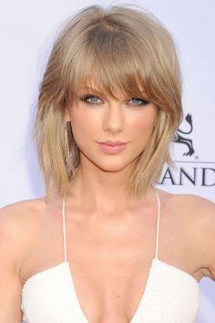 Hairstyles of Taylor Swift #TaylorSwift  #argan #arganlife #arganlifeantihairlossshampoo #arganlifeprofessionalhaircareproducts #arganlifeoil #besthairregrowth #hairregrowthoil #hairregrowth #arganoil #hairregrowthreviews #hairregrowthshampoo #beauty #regrow #hair #fall #natural #hairproducts #hairshampoo