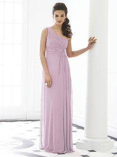 After Six Bridesmaid Dress 6651 http://www.dessy.com/dresses/bridesmaid/6651/#.Ue8sdzDD8a8