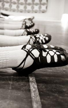 599ee3545c79e6 The Shelley School of Irish Dance