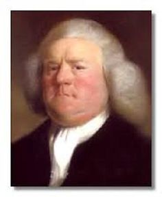 "William Boyce (1711 – 1779) is regarded as one of the most important English-born composers of the 18th century. Boyce is best known for his set of 8 symphonies, his anthems & his odes. He composed the British & Canadian Naval March ""Heart of Oak"". Boyce was largely forgotten after his death & he remains a little-performed composer today. His 8 Symphonies are considered favorite 18th century works of music!"