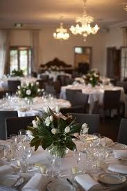 Wedding Venues image by : Gunners Wedding Table, Wedding Reception, Wedding Day, Reception Decorations, Table Decorations, Reception Ideas, Wedding Venues Sydney, Special Occasion, Special Events