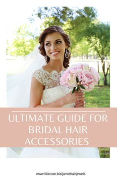 Ultimate Guide for Bridal Hair Accessories Princess Tiara, Blue Sparkles, Hair Sticks, Wedding Hairstyle, Boot Camp, Direct Sales, Only Fashion, Bridal Hair Accessories, About Hair