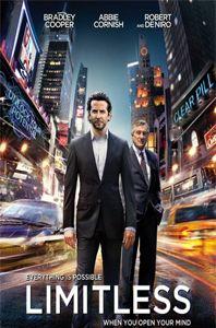 movies4u-limitless-2010