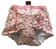 23 Best Stashitware Hidden Pocket Underwear images  bc99be9ff