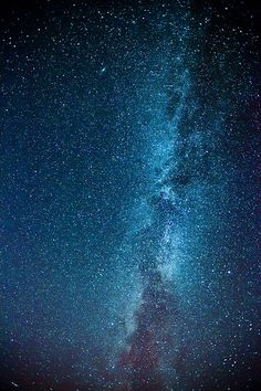 May 9th...(prompt...3 gifts found in the dark) *the gift of a starry night...oh the vastness that is portrayed on a starry night!!  *the gift of sweet sleep...sweet and restful it restores, refreshes, and heals our bodies!! *movies as they light up the big dark screen....not many good ones out there but every now and then a good one comes along....have you seen Homerun??
