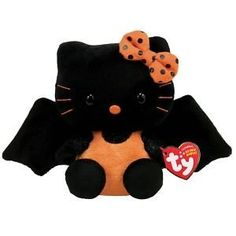 Ty Beanie Baby Hello Kitty Dracula by Ty, http://www.amazon.com/dp/B003XT7E1S/ref=cm_sw_r_pi_dp_5LGYrb03H8PEF
