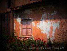 abandono... Canon Powershot, Painting, Art, Urban Landscape, Fotografia, Pictures, Art Background, Painting Art, Kunst