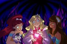Lolirock Mephisto, Les Lolirock, Equestria Girls, Girl Gang, Anime, Magical Girl, Art Blog, Disney Characters, Fictional Characters