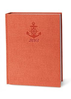 Find our stylish New Year 2015 Diary I. Corduroy Diary from us keep update yourself in unique styles and to stay cool. Nightingale, Organizers, Diaries, Corduroy, Planners, Cool Stuff, Stylish, Unique, Journals