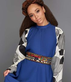 The Empire Collection is now live !!!  Perfect for so many events like family gatherings, office parties and everything in between during this holiday season !!! Check out the new collection NOW at clothandcord.com   #holidaycollection #africanjewlery #afrostyle #clothandcord African Accessories, Afro Style, African Necklace, Office Parties, Family Gatherings, Jewlery, Empire, High Neck Dress, Events