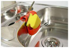 Casa sempre pulita ed in ordine? ecco 8 buone abitudini quotidiane che faranno la differenza | Maghella di casa