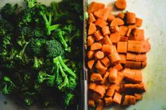 Vegan Bodybuilding Meal Plan Simple Steps on How to Create One Fresh Vegetables, Fruits And Veggies, Dieta Dash, Bodybuilding Meal Plan, Healthy Cat Treats, Fodmap Diet, Low Fodmap, Low Carb, Healthy Soup Recipes
